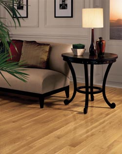 Flooring in Springfield, IL